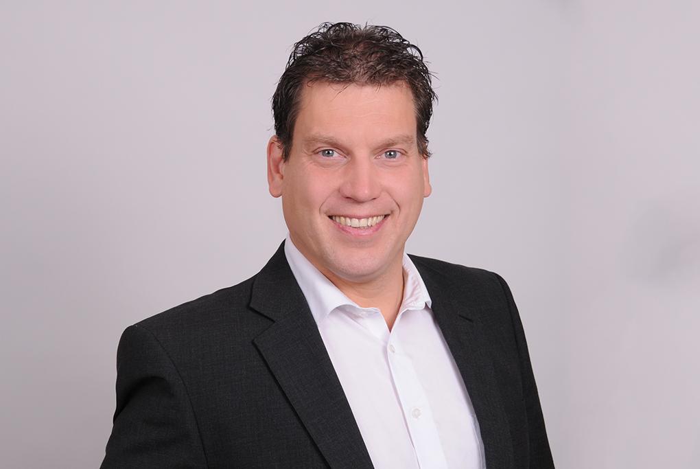 Management Lukas Kirscht