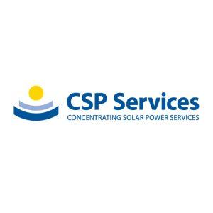 Logo Partner CSP