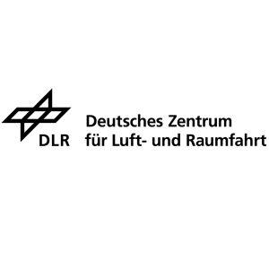 Logo Partner DLR